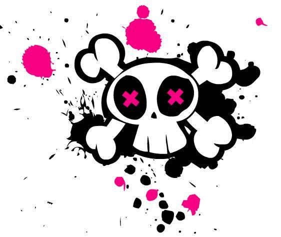 http://dl8.glitter-graphics.net/pub/1158/1158728nq0f5l1c1i.jpg