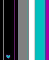 صور لتنسيق الملف الشخصي 780078z9g7cukghl.jpg